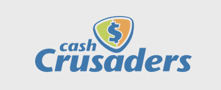 cash-crusaders